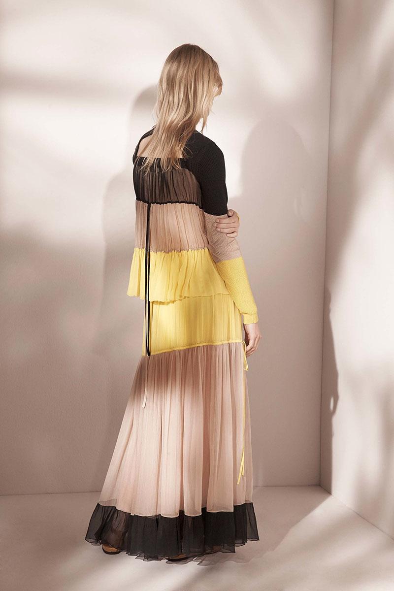 No-21-resort-2017-fashion-show-the-impression-20