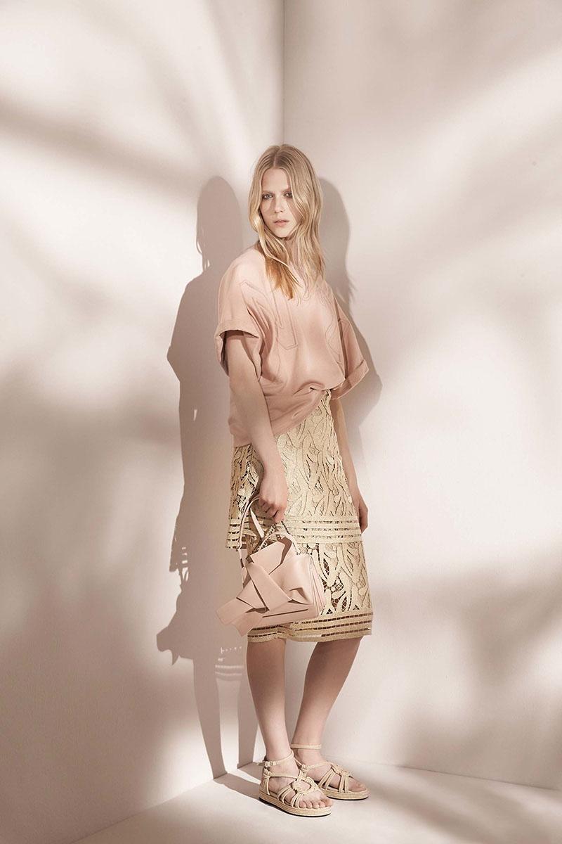 No-21-resort-2017-fashion-show-the-impression-45