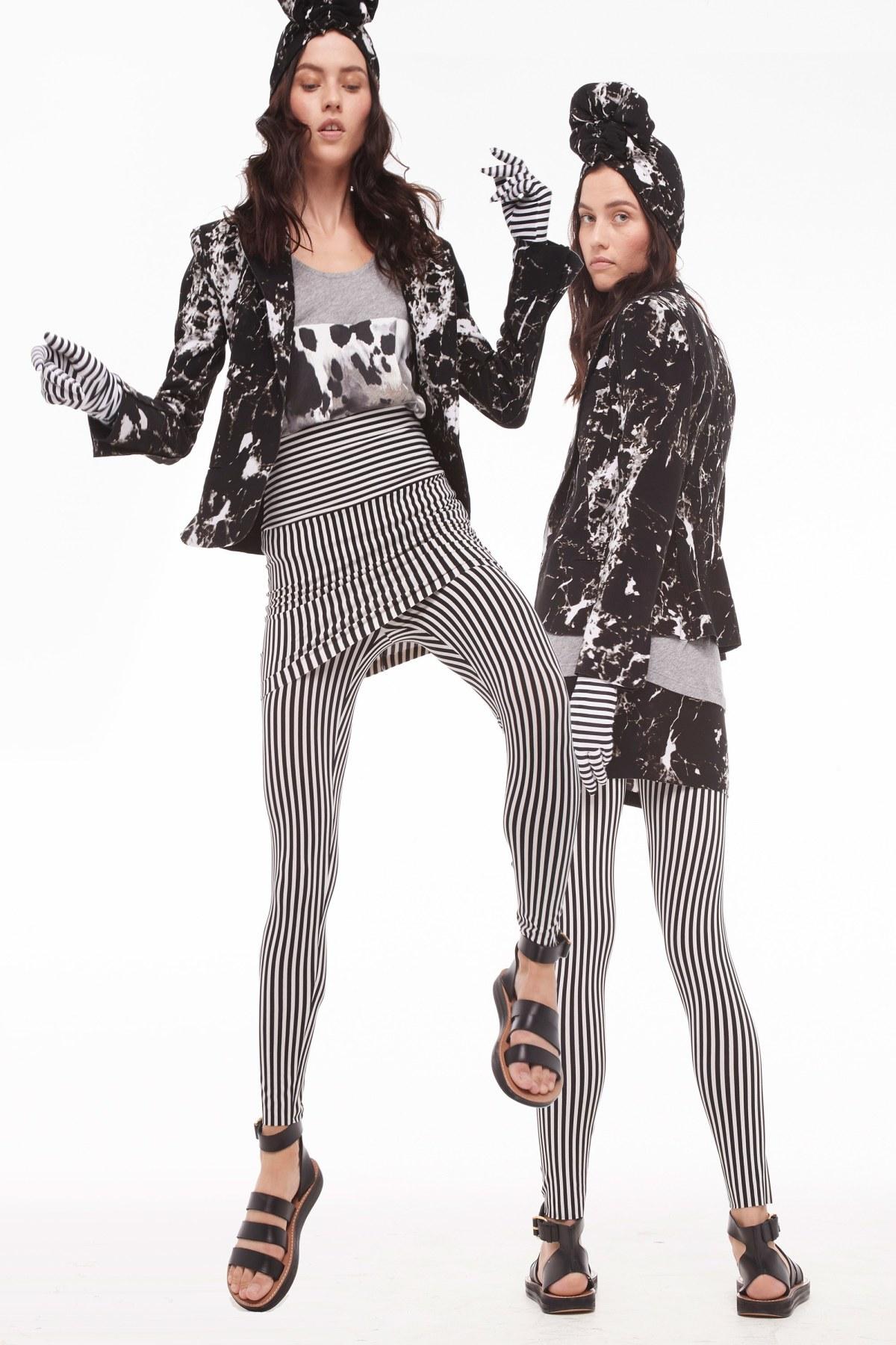 norma-kamali-pre-fall-2017-fashion-show-the-impression-25