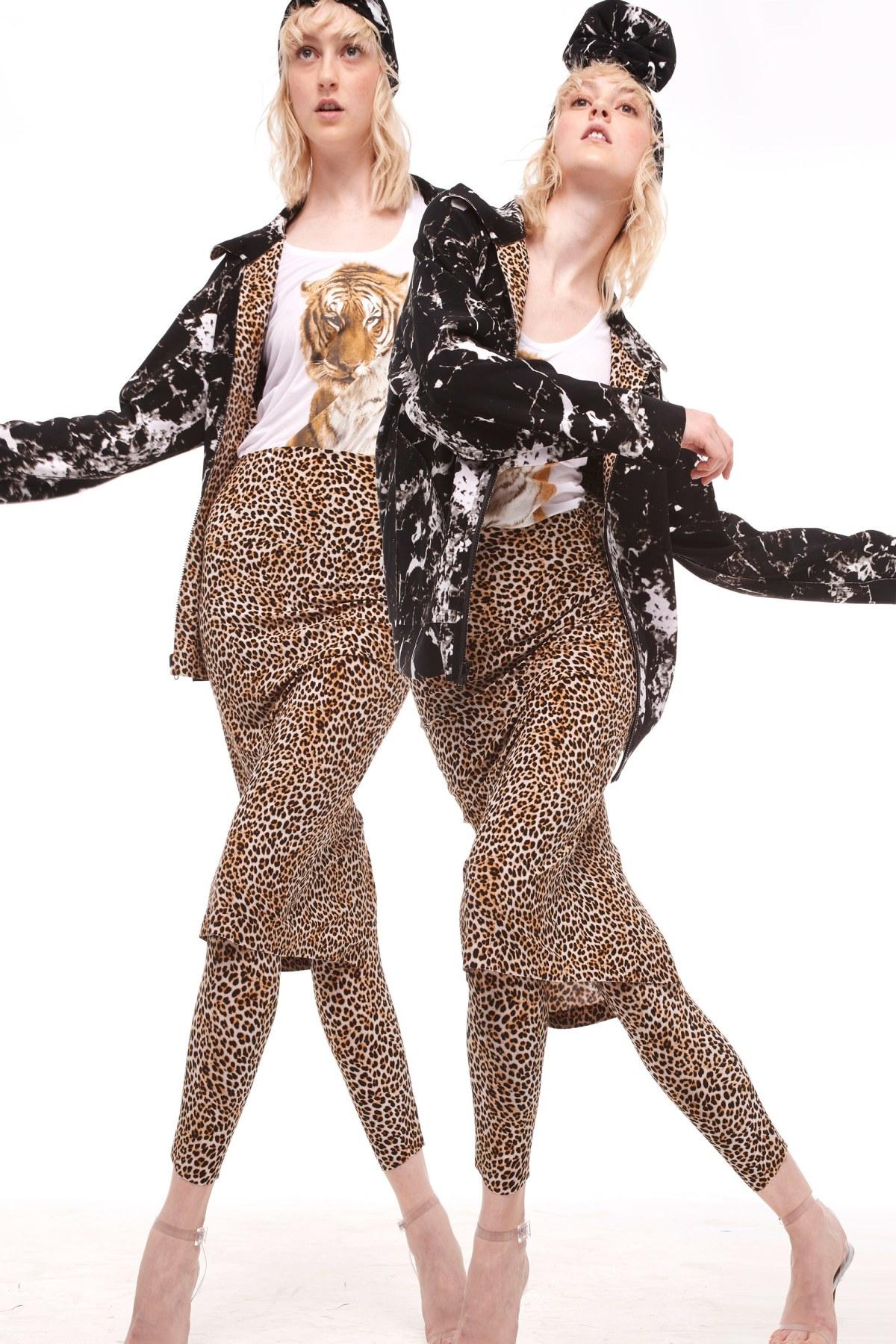 norma-kamali-pre-fall-2017-fashion-show-the-impression-52