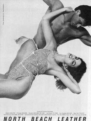 North-Beach-Leather-1984-Victor-Skrebneski-Cindy-Crawford-2
