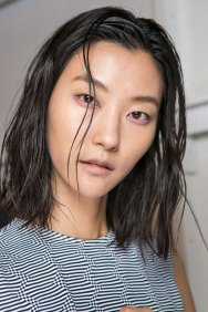 OHNE-TITEL-beauty--spring-2016-fashion-show-the-impression-27