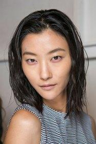 OHNE-TITEL-beauty--spring-2016-fashion-show-the-impression-28