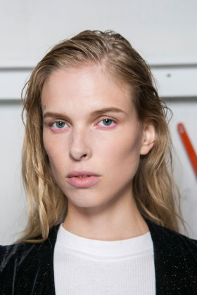 OHNE-TITEL-beauty--spring-2016-fashion-show-the-impression-31