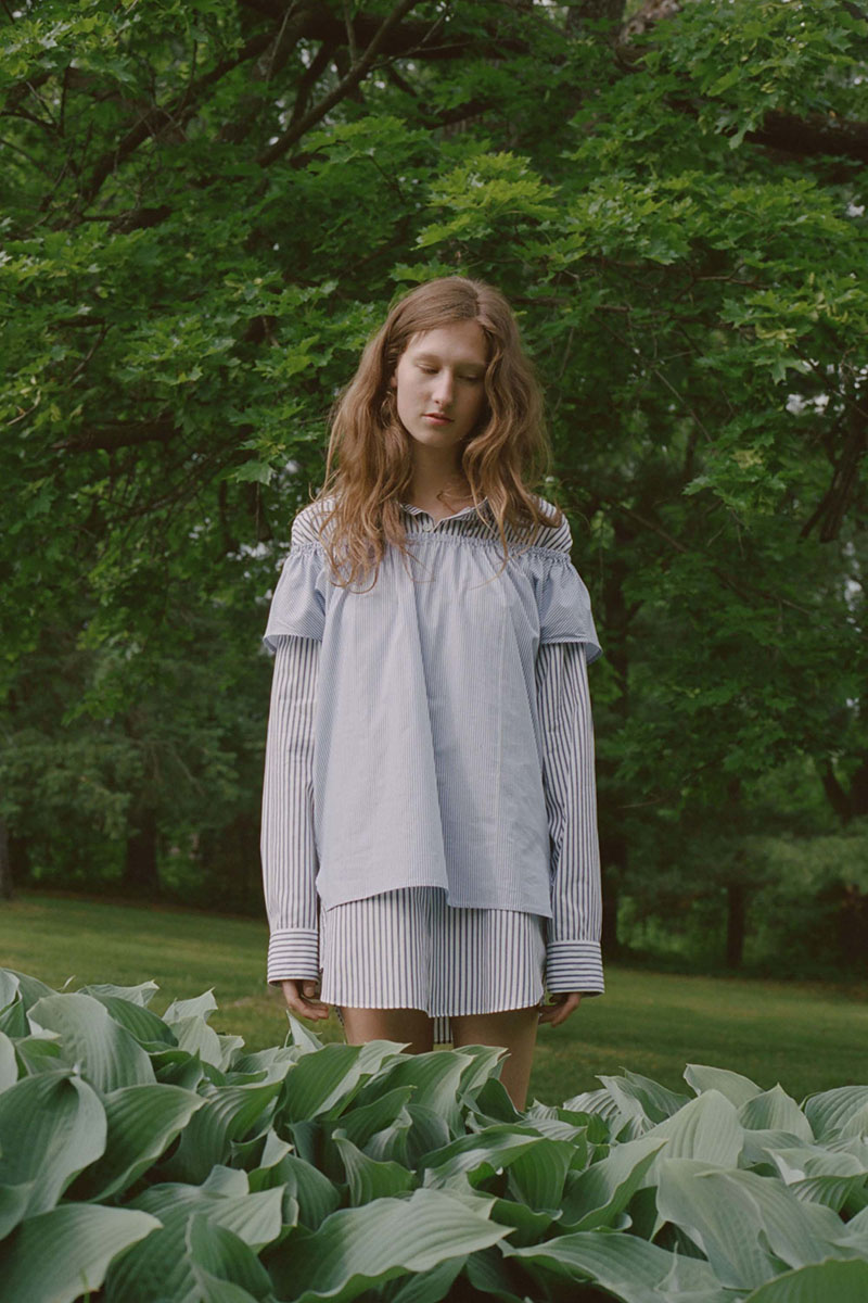 Organic-by-John-Patrick-resort-2017-fashion-show-the-impression-06