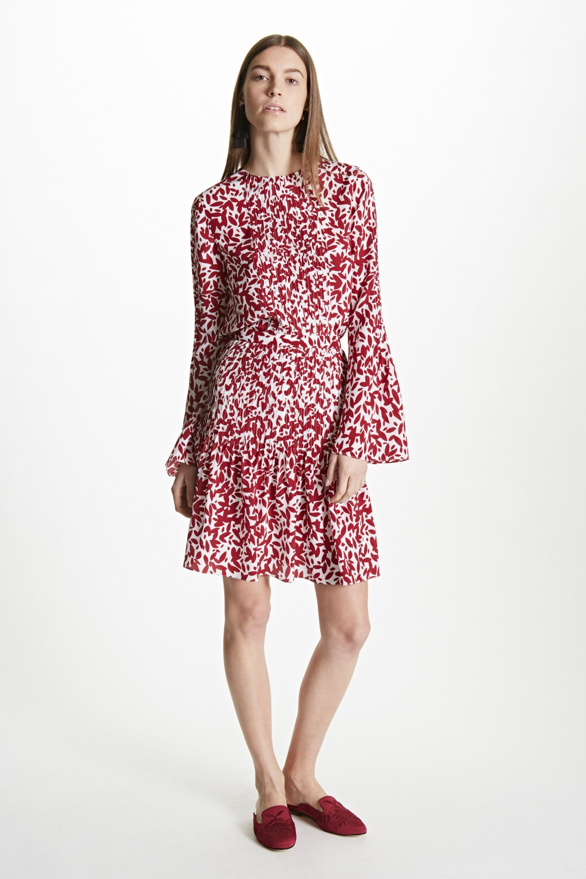 oscar-de-la-renta-pre-fall-2017-fashion-show-the-impression-12