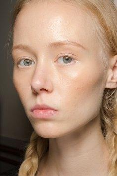 PRINGLE-OF-SCOTLAND-beauty-spring-2016-fashion-show-the-impression-010
