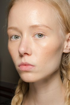 PRINGLE-OF-SCOTLAND-beauty-spring-2016-fashion-show-the-impression-010