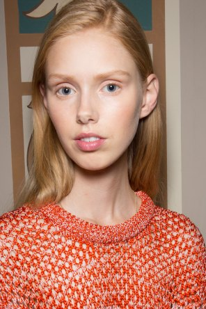 PRINGLE-OF-SCOTLAND-beauty-spring-2016-fashion-show-the-impression-033