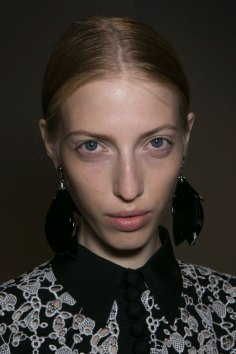 PROENZA-SCHOULER-beauty-spring-2016-fashion-show-the-impression-46