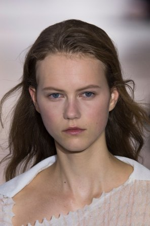 Paco-Rabanne-spring-2016-runway-beauty-fashion-show-the-impression-13