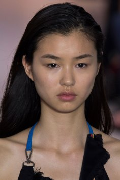 Paco-Rabanne-spring-2016-runway-beauty-fashion-show-the-impression-28