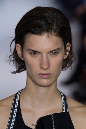 Paco-Rabanne-spring-2016-runway-beauty-fashion-show-the-impression-32