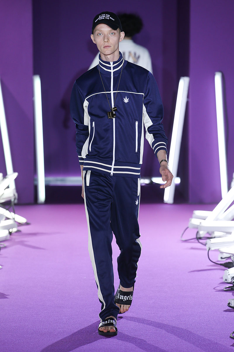 Palm-Angels-fashion-show-spring-2017-the-impression-03