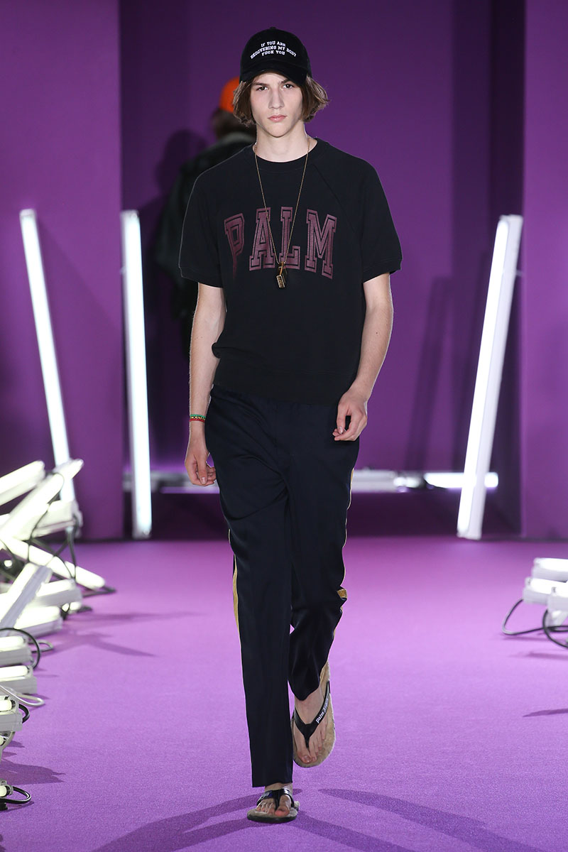 Palm-Angels-fashion-show-spring-2017-the-impression-10
