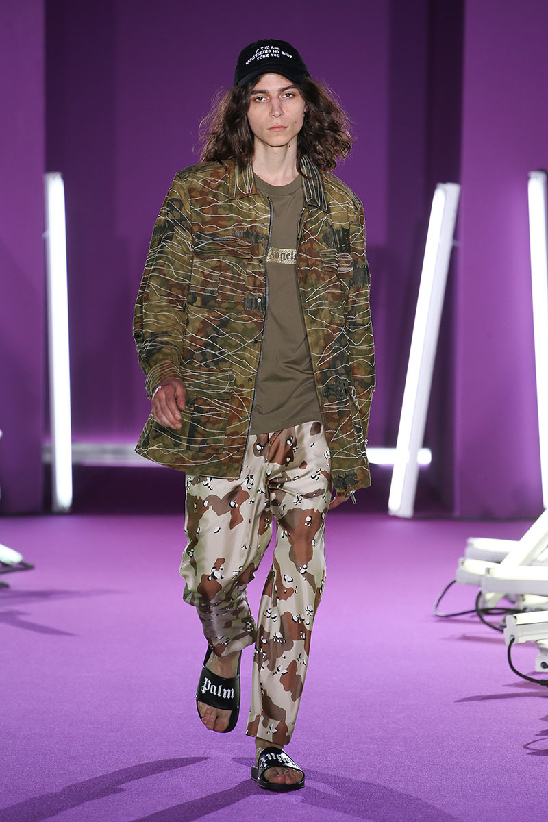 Palm-Angels-fashion-show-spring-2017-the-impression-14