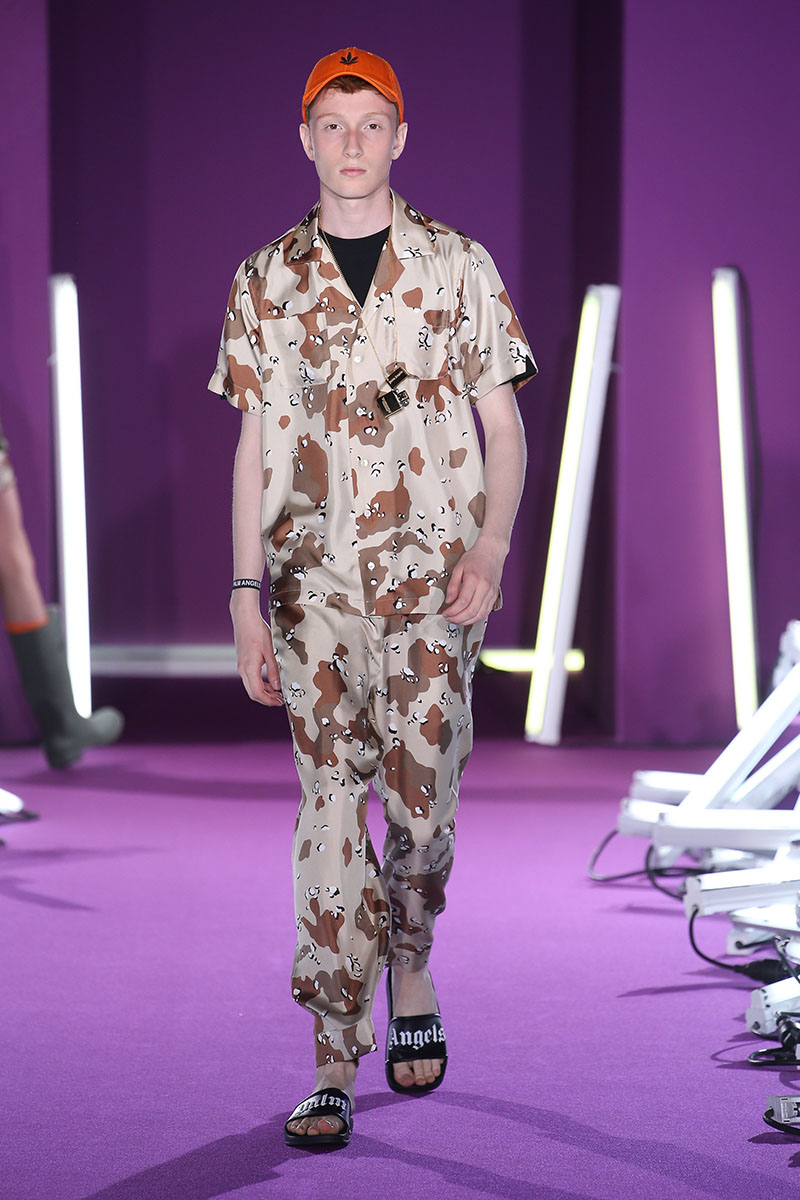 Palm-Angels-fashion-show-spring-2017-the-impression-17