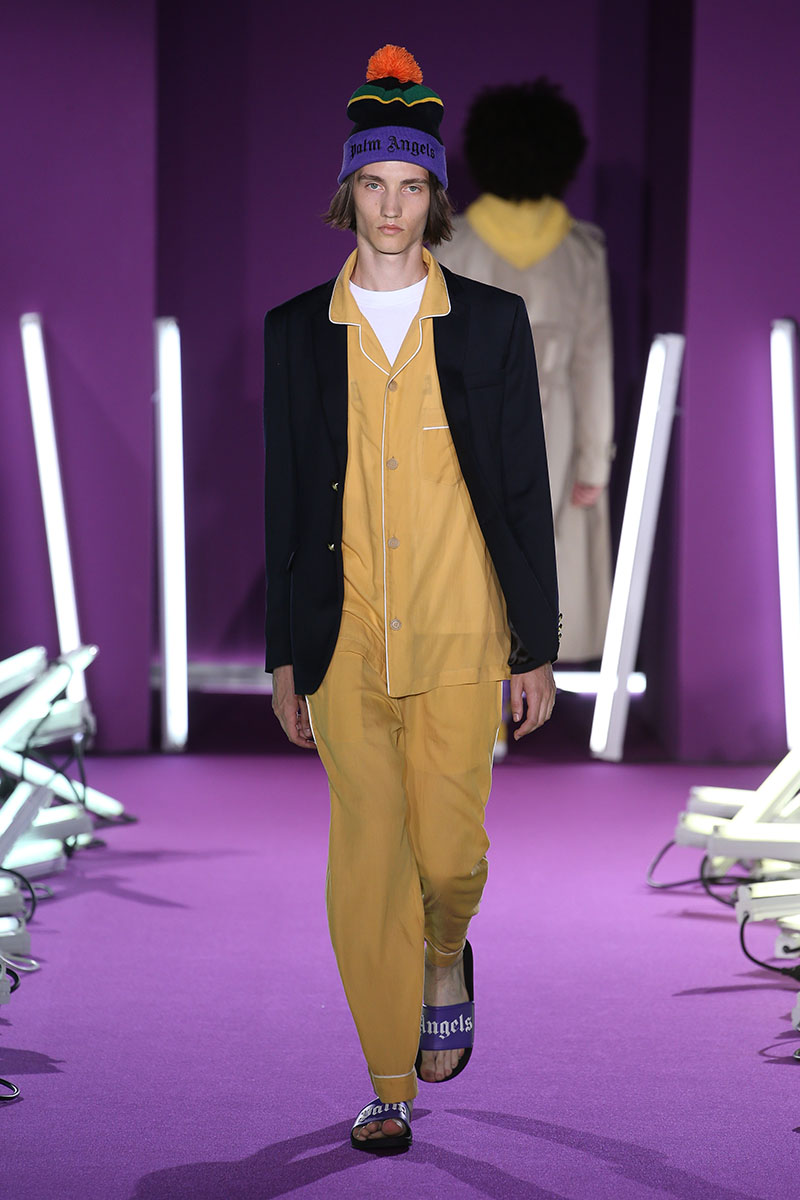 Palm-Angels-fashion-show-spring-2017-the-impression-25