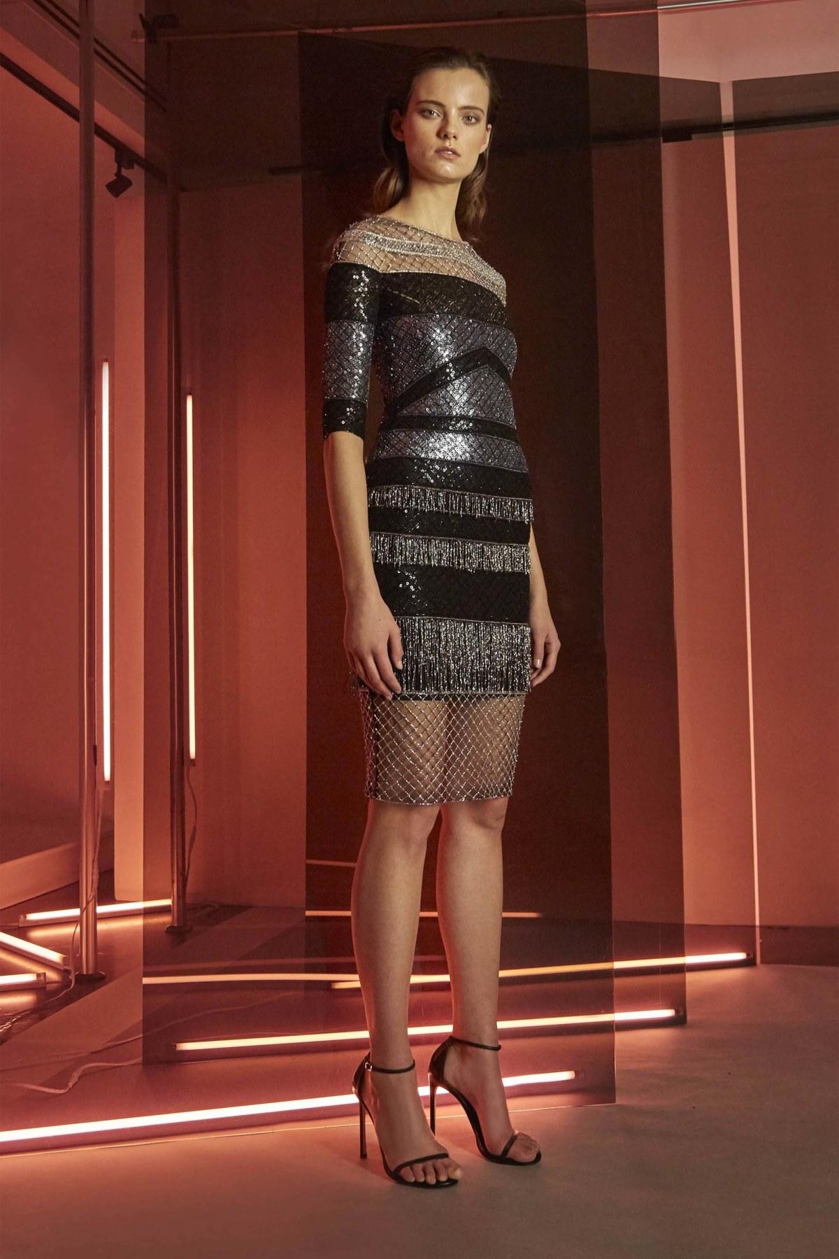pamella-roland-pre-fall-2017-fashion-show-the-impression-03