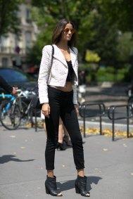 Paris HC str RF15 3782