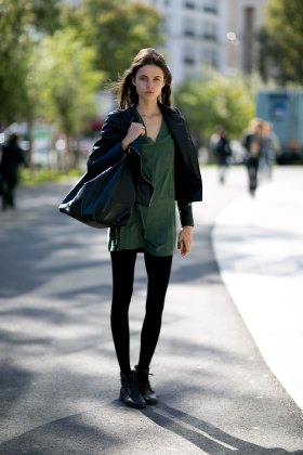 Paris-fashion-week-street-style-day-1-september-2015-the-impression-010