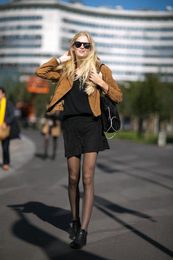 Paris-fashion-week-street-style-day-1-september-2015-the-impression-012