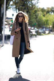 Paris-fashion-week-street-style-day-1-september-2015-the-impression-026