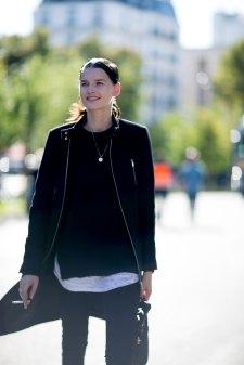 Paris-fashion-week-street-style-day-1-september-2015-the-impression-029