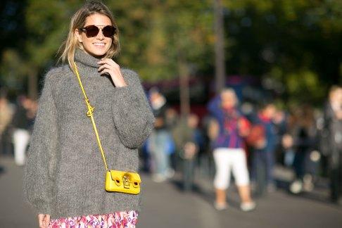 Paris-fashion-week-street-style-day-1-september-2015-the-impression-036