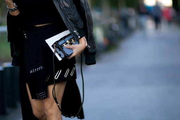 Paris-fashion-week-street-style-day-1-september-2015-the-impression-044