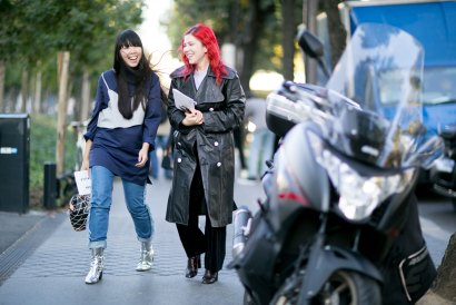 Paris-fashion-week-street-style-day-1-september-2015-the-impression-049