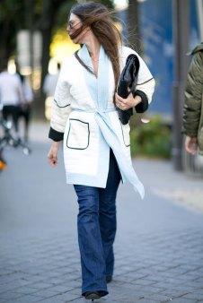 Paris-fashion-week-street-style-day-1-september-2015-the-impression-054