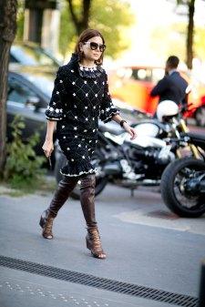 Paris-fashion-week-street-style-day-1-september-2015-the-impression-055
