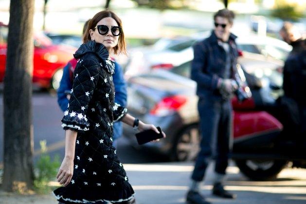 Paris-fashion-week-street-style-day-1-september-2015-the-impression-056