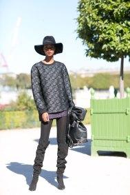 Paris-fashion-week-street-style-day-2-september-2015-the-impression-002