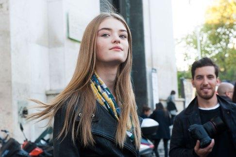 Paris-fashion-week-street-style-day-2-september-2015-the-impression-023