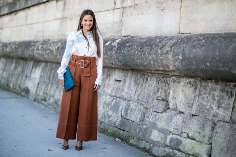 Paris-fashion-week-street-style-day-2-september-2015-the-impression-026