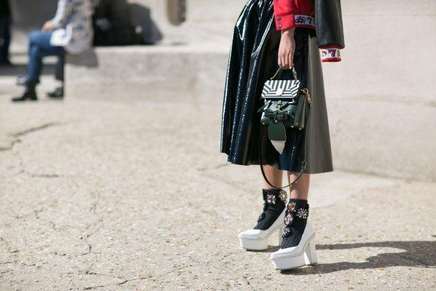 Paris-fashion-week-street-style-day-2-september-2015-the-impression-033