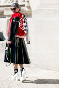 Paris-fashion-week-street-style-day-2-september-2015-the-impression-034