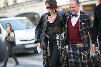 Paris-fashion-week-street-style-day-2-september-2015-the-impression-038