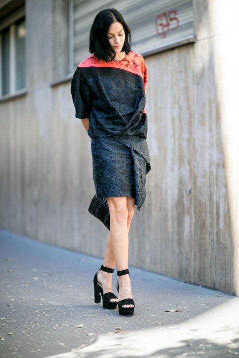 Paris-fashion-week-street-style-day-2-september-2015-the-impression-041
