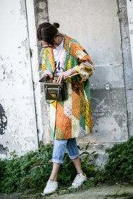 Paris-fashion-week-street-style-day-2-september-2015-the-impression-044