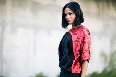 Paris-fashion-week-street-style-day-2-september-2015-the-impression-046
