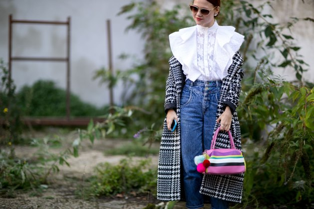 Paris-fashion-week-street-style-day-2-september-2015-the-impression-049