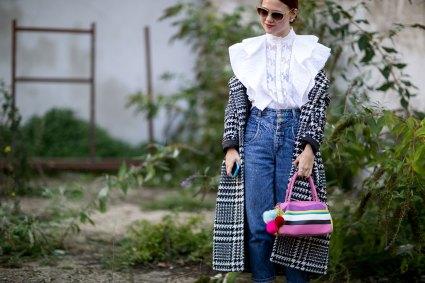 Paris-fashion-week-street-style-day-2-september-2015-the-impression-049