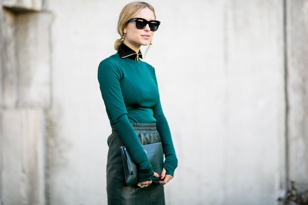 Paris-fashion-week-street-style-day-2-september-2015-the-impression-056