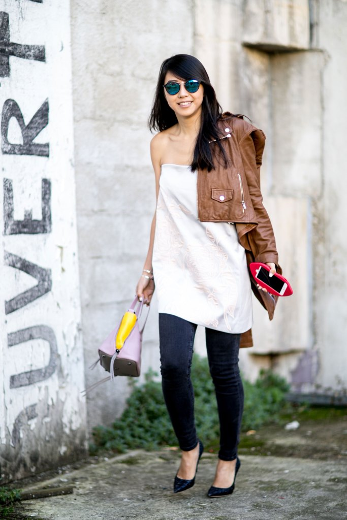 Paris-fashion-week-street-style-day-2-september-2015-the-impression-060