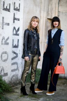 Paris-fashion-week-street-style-day-2-september-2015-the-impression-067