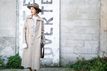 Paris-fashion-week-street-style-day-2-september-2015-the-impression-072