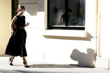 Paris-fashion-week-street-style-day-2-september-2015-the-impression-075